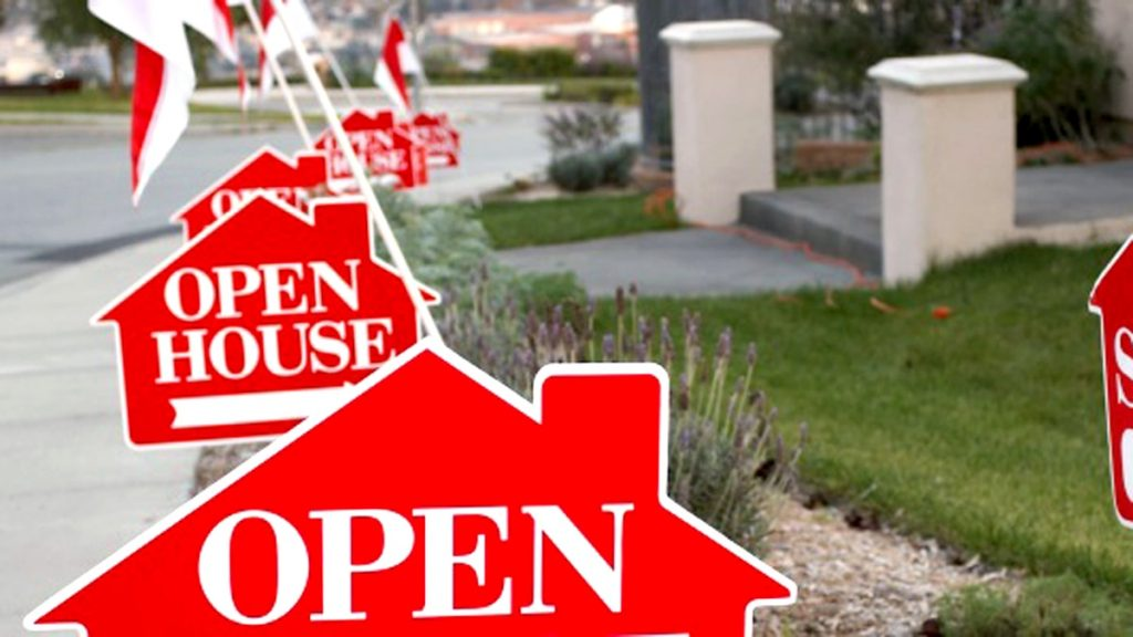 Rio Rancho Open Houses