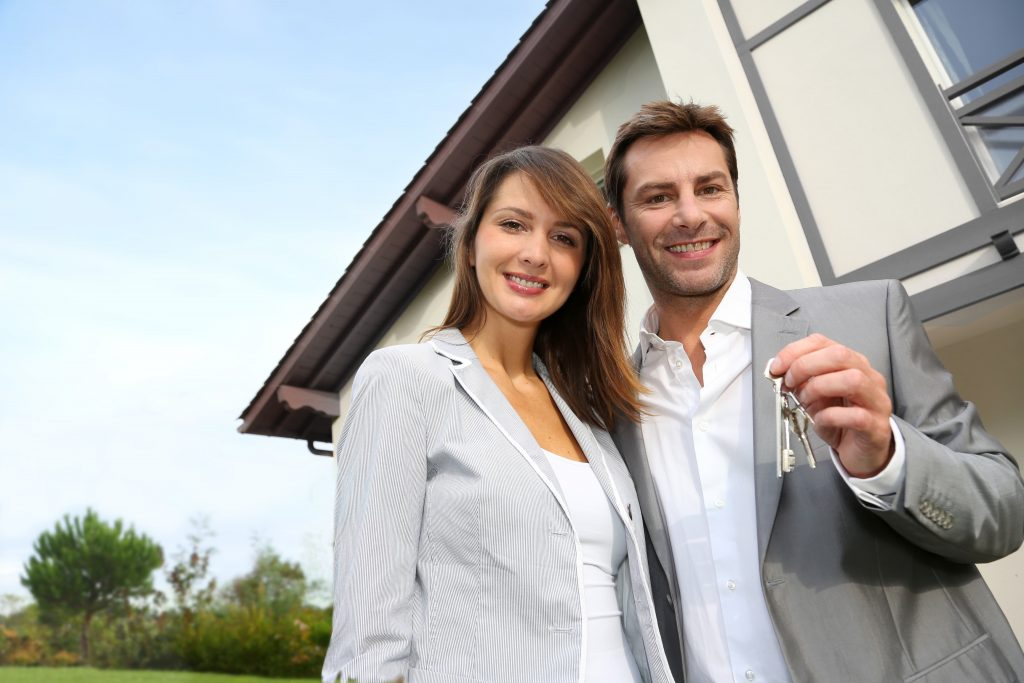 Free Home Buyer Assistance