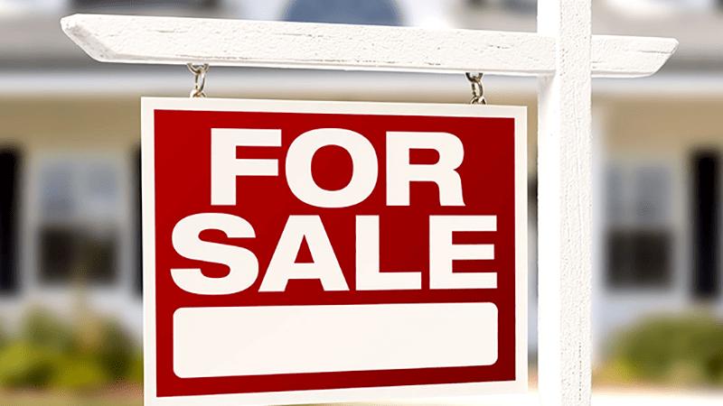 Rio Rancho Homes For Sale